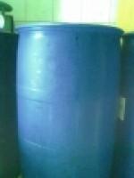 Amoniac - NH3
